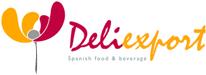 Deliexport